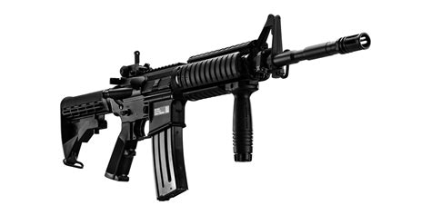 FN 15® Military Collector M4   FN®