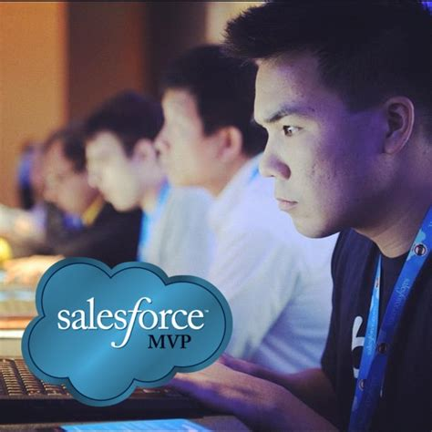 About Me - Salesforce coding lessons for the 99%