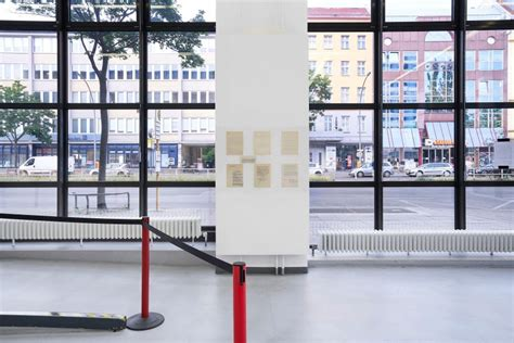 Contemporary Art Daily » Blog Archive » Julian Irlinger at