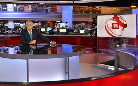 BBC's News at Ten extends ratings lead over ITV after