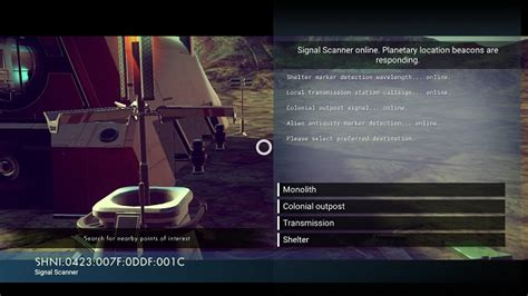 No Man's Sky Guide: Top Hints And Tips For Survival | Rock