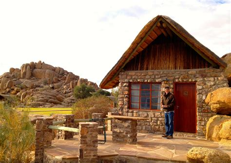 Reviews Alert! What our guests say about the Gondwana
