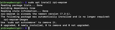 Official Raspberry Pi 4 USB Boot from SSD (beta) - Kiril