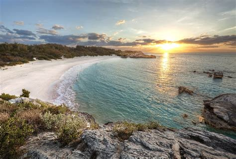 15 Best Things to Do in Bermuda - The Crazy Tourist