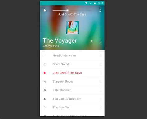 70+ Material Design Resources for Android Developers