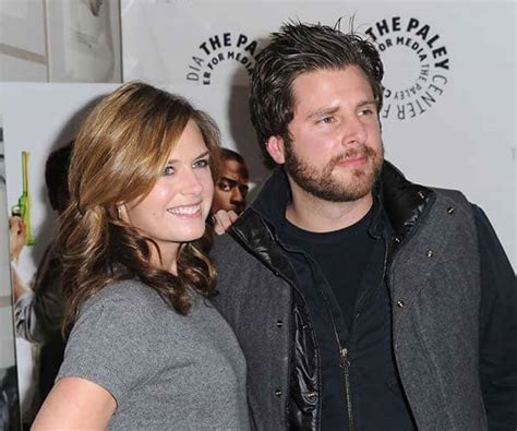 Maggie Lawson and James Roday's Relationship status after