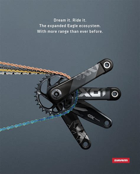 Amsler Bikes and Parts - Outdoor & Sporting Goods Company