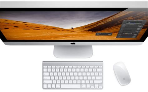 The new iMac does 450 Mb/s WiFi - 9to5Mac