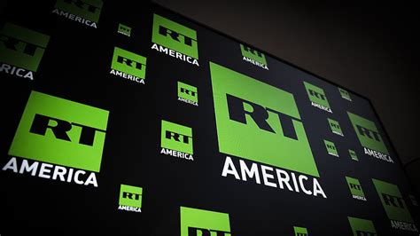 Marine veteran's letter of support for RT America - 'keep