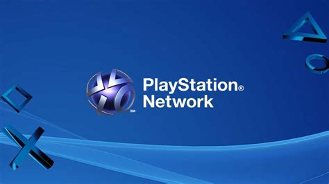 PSN Account Banned Over Cultural Mistake Reinstated by