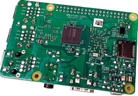 Raspberry Pi 4 Bootloader Firmware Updating / Recovery Guide