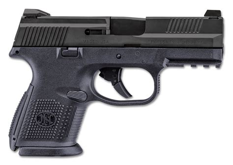 FNS™-9 Compact   FN®