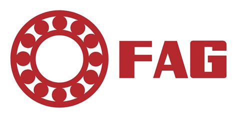 FAG   All Euro Parts   New European OEM and Aftermarket