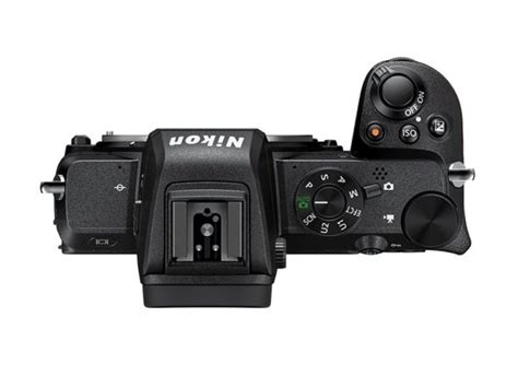 Here are Nikon Z50 Product Images | Nikon Rumors CO