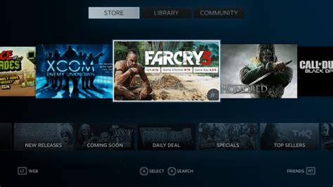 Valve confirms Linux Steam Box for 2013, but can it really