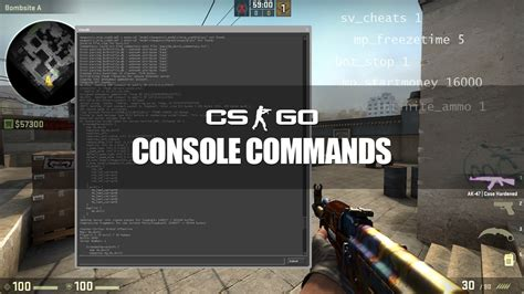 How To Hide HUD In CS:GO And Only Display Death Notices
