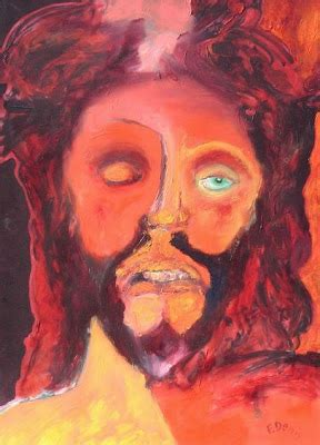 The Final Trial: The Truth: The coming of the Antichrist