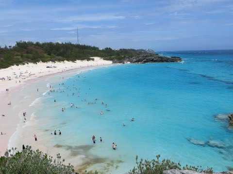 Everything You Need to Know about Horseshoe Bay Beach