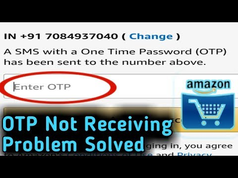 Amazon India Adds Secure Delivery With OTP And 'No Rush