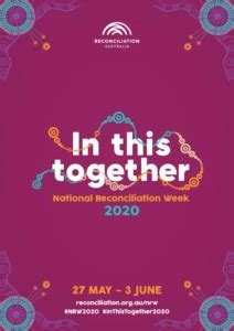 NRW 2020 - In this together