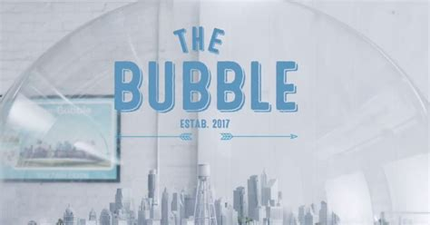 SNL Welcomes You to 'The Bubble,' a More Literal