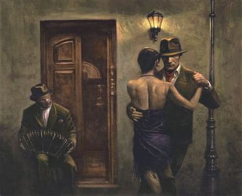 Until Sunrise by Hamish Blakely, Price Please Call