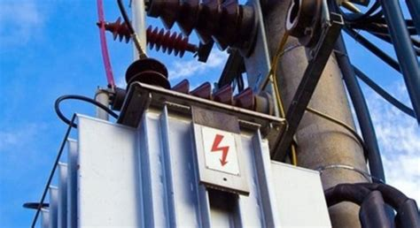 In May, 63,5 percent of the consumed electricity from