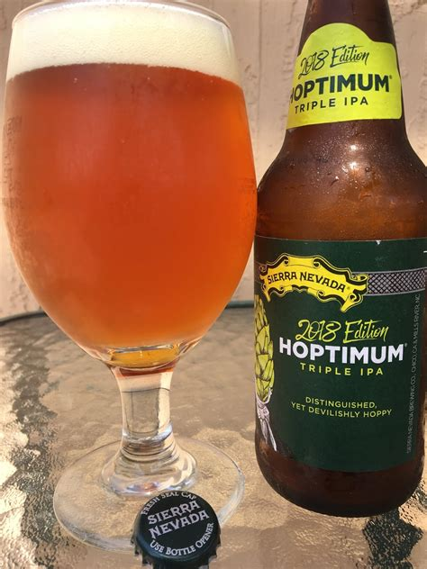Daily Beer Review