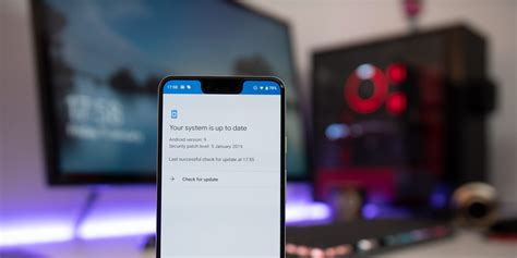 Google Pixel Android Pie update is full of bugs, here is